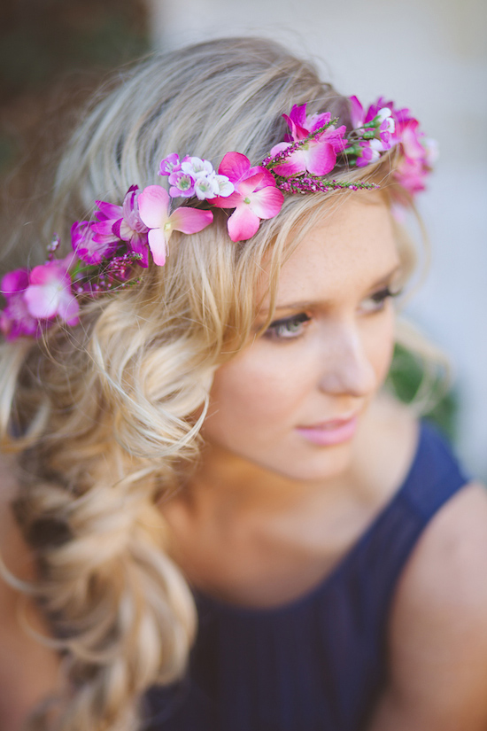 beautiful bridesmaid style0039