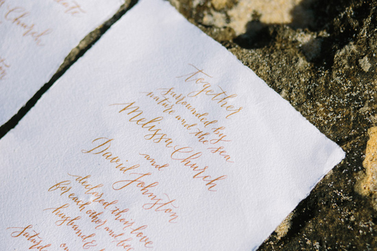 boho beach wedding ideas0041 Bohemian Beach Wedding Ideas