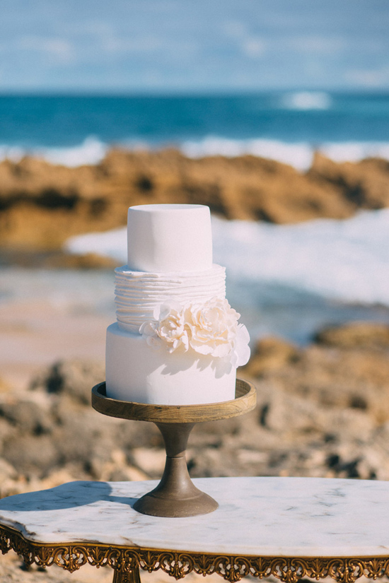 boho beach wedding ideas0043 Bohemian Beach Wedding Ideas