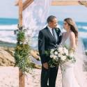 boho beach wedding ideas0067
