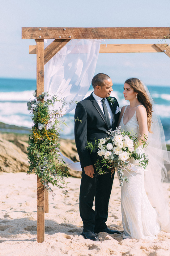 boho beach wedding ideas0067 Bohemian Beach Wedding Ideas