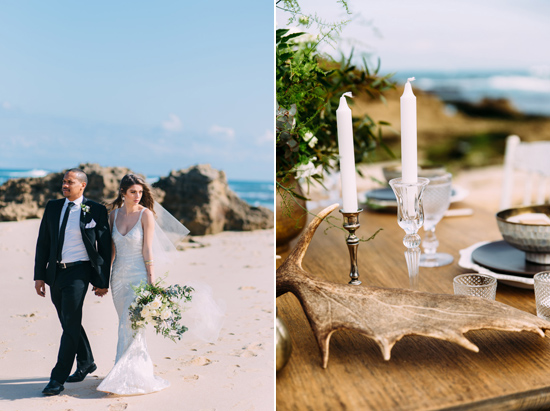 boho beach wedding ideas0077 Bohemian Beach Wedding Ideas
