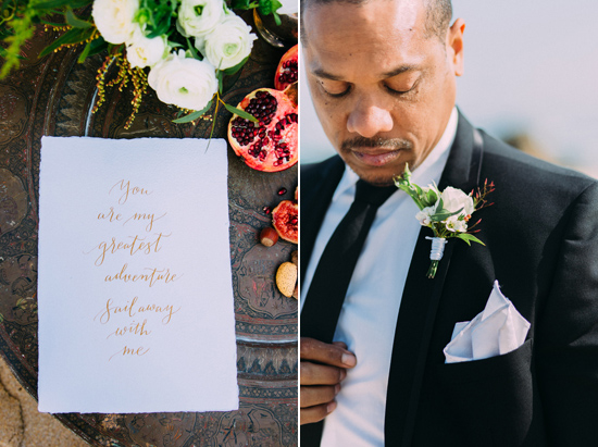 boho beach wedding ideas0078 Bohemian Beach Wedding Ideas
