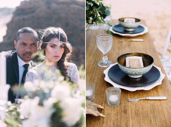 boho beach wedding ideas0080