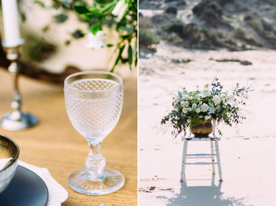 boho beach wedding ideas0083 Bohemian Beach Wedding Ideas