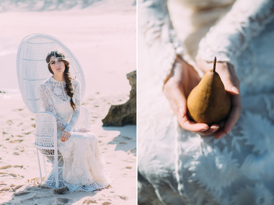 boho beach wedding ideas0084 Bohemian Beach Wedding Ideas