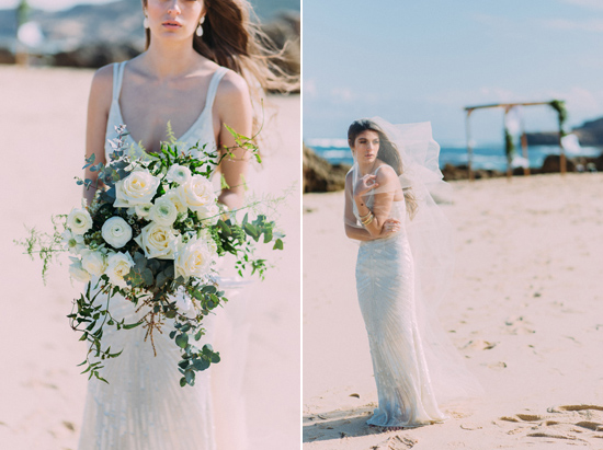 boho beach wedding ideas0086 Bohemian Beach Wedding Ideas