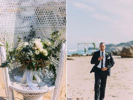 boho beach wedding ideas0088 Bohemian Beach Wedding Ideas