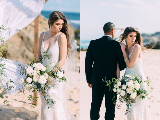 boho beach wedding ideas0090 Bohemian Beach Wedding Ideas