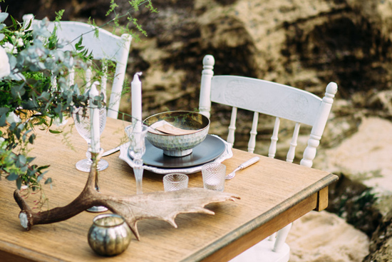 boho beach wedding ideas0094 Bohemian Beach Wedding Ideas