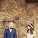 colourful farm wedding0025