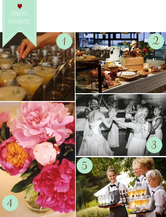 ed dixon food design vendors favourites Vendors Favourites Ed Dixon Food Design