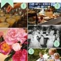 ed dixon food design vendors favourites1 125x125 Friday Roundup