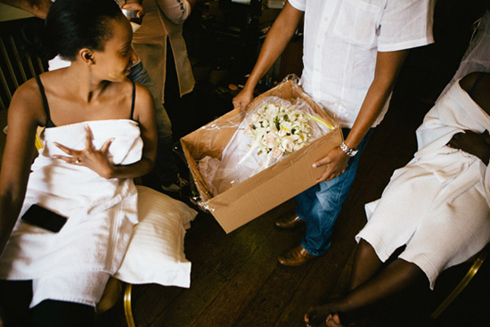 elegant Sri Lanka wedding0012 Joanne and Janiks Elegant Sri Lanka Wedding