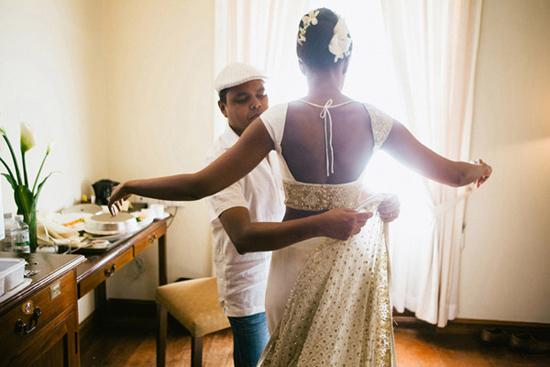 elegant Sri Lanka wedding0014 Joanne and Janiks Elegant Sri Lanka Wedding