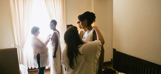 elegant Sri Lanka wedding0019 Joanne and Janiks Elegant Sri Lanka Wedding