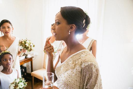 elegant Sri Lanka wedding0022 Joanne and Janiks Elegant Sri Lanka Wedding