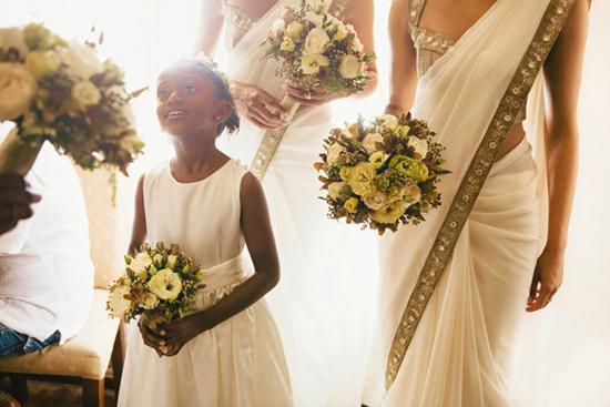 elegant Sri Lanka wedding0026 Joanne and Janiks Elegant Sri Lanka Wedding