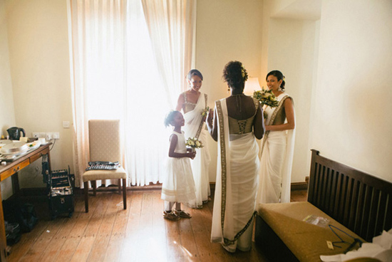 elegant Sri Lanka wedding0027 Joanne and Janiks Elegant Sri Lanka Wedding