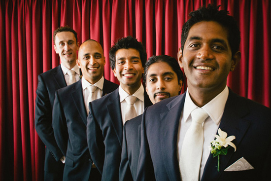 elegant Sri Lanka wedding0039 Joanne and Janiks Elegant Sri Lanka Wedding
