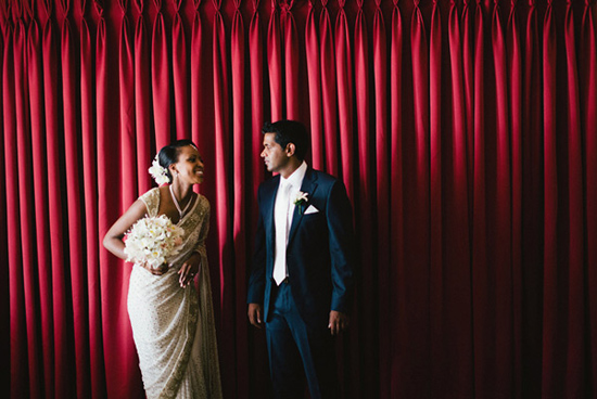 elegant Sri Lanka wedding0043 Joanne and Janiks Elegant Sri Lanka Wedding