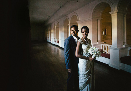 elegant Sri Lanka wedding0044
