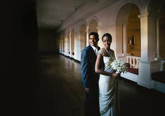 elegant Sri Lanka wedding0044 Joanne and Janiks Elegant Sri Lanka Wedding