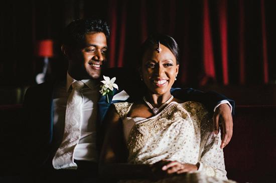 elegant Sri Lanka wedding0045 Joanne and Janiks Elegant Sri Lanka Wedding
