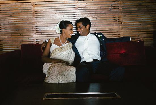 elegant Sri Lanka wedding0047 Joanne and Janiks Elegant Sri Lanka Wedding