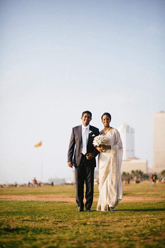 elegant Sri Lanka wedding0049 Joanne and Janiks Elegant Sri Lanka Wedding