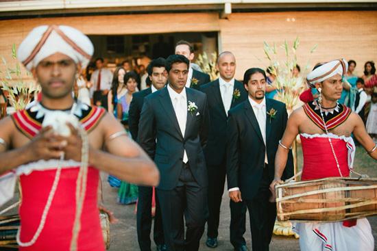 elegant Sri Lanka wedding0052 Joanne and Janiks Elegant Sri Lanka Wedding