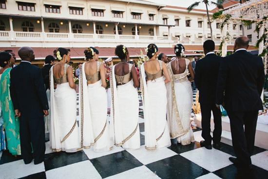 elegant Sri Lanka wedding0054 Joanne and Janiks Elegant Sri Lanka Wedding
