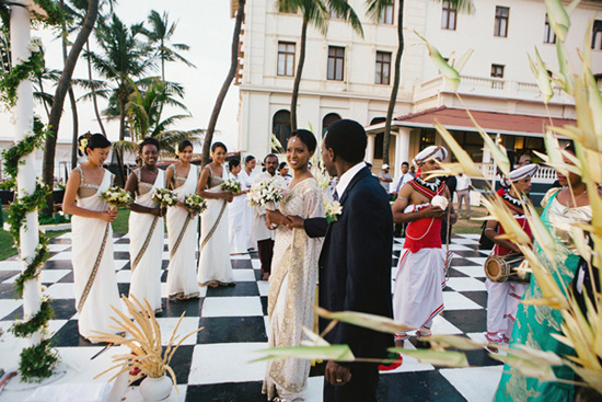 elegant Sri Lanka wedding0055
