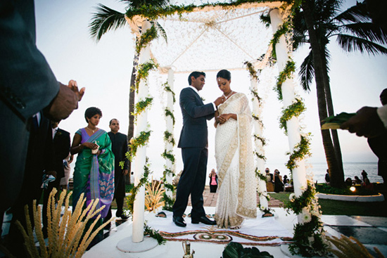 elegant Sri Lanka wedding0056
