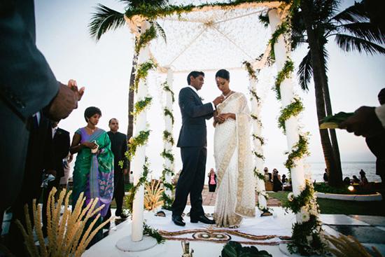 elegant Sri Lanka wedding0056 Joanne and Janiks Elegant Sri Lanka Wedding