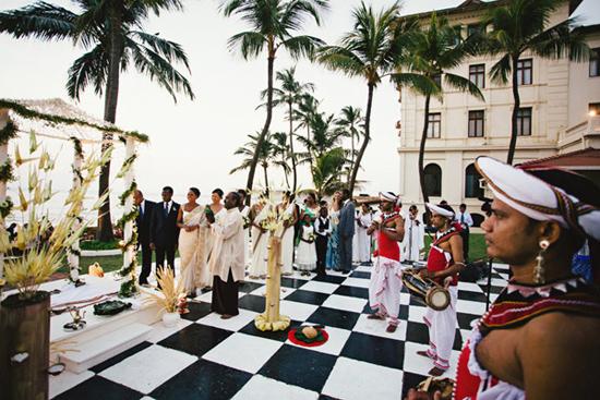 elegant Sri Lanka wedding0058 Joanne and Janiks Elegant Sri Lanka Wedding