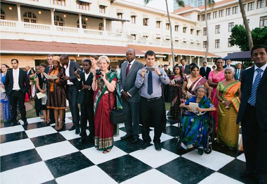 elegant Sri Lanka wedding0059 Joanne and Janiks Elegant Sri Lanka Wedding