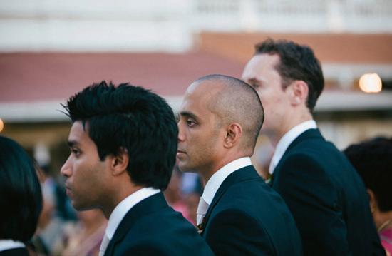 elegant Sri Lanka wedding0060 Joanne and Janiks Elegant Sri Lanka Wedding