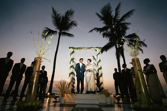 elegant Sri Lanka wedding0063 Joanne and Janiks Elegant Sri Lanka Wedding