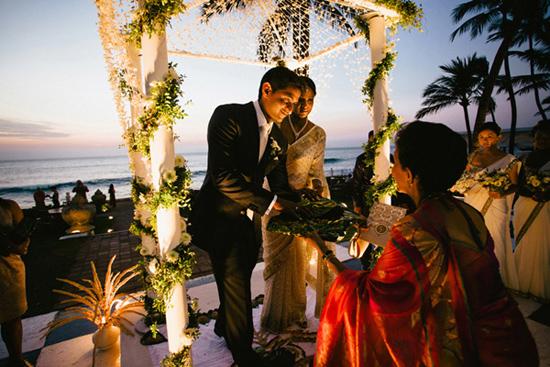 elegant Sri Lanka wedding0064 Joanne and Janiks Elegant Sri Lanka Wedding