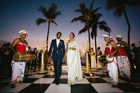 elegant Sri Lanka wedding0065 Joanne and Janiks Elegant Sri Lanka Wedding