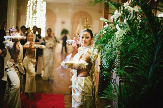 elegant Sri Lanka wedding0071 Joanne and Janiks Elegant Sri Lanka Wedding