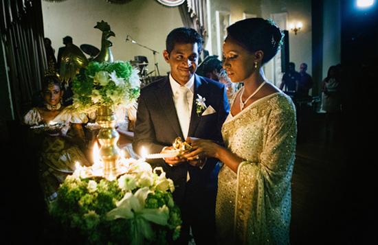 elegant Sri Lanka wedding0074 Joanne and Janiks Elegant Sri Lanka Wedding