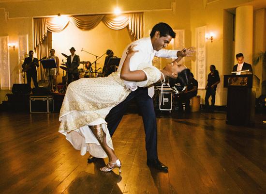 elegant Sri Lanka wedding0079 Joanne and Janiks Elegant Sri Lanka Wedding