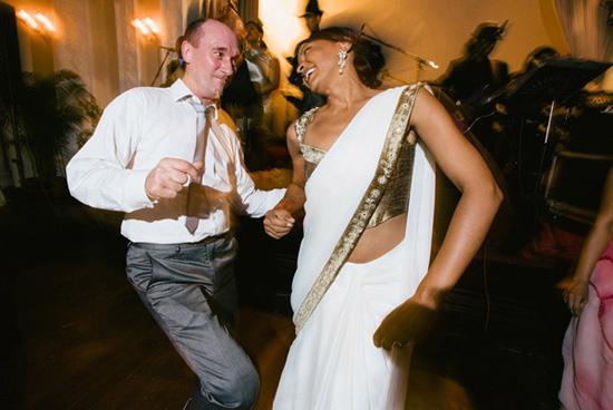 elegant Sri Lanka wedding0080 Joanne and Janiks Elegant Sri Lanka Wedding