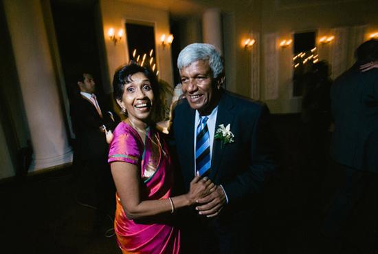 elegant Sri Lanka wedding0081 Joanne and Janiks Elegant Sri Lanka Wedding