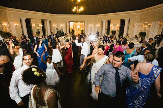 elegant Sri Lanka wedding0082 Joanne and Janiks Elegant Sri Lanka Wedding