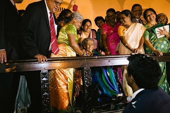 elegant Sri Lanka wedding0084 Joanne and Janiks Elegant Sri Lanka Wedding