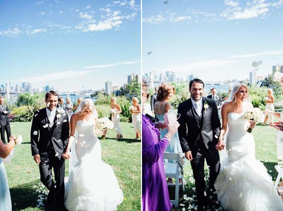 elegant city wedding0025 Shan and Dales Elegant City Wedding