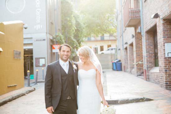elegant city wedding0070 Shan and Dales Elegant City Wedding